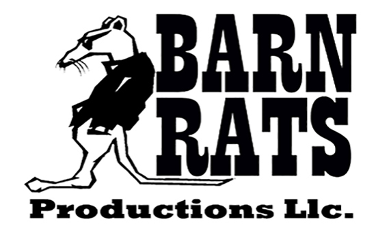 Barn Rats 2nd Annual Party in the Park